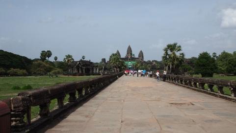 カンボジア6