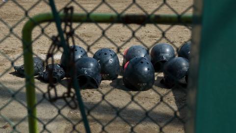 野球jpg