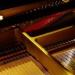 2017.1.23 みんなの広報―直木賞「蜜蜂と遠雷」のモデルは、浜松の国際ピアノコンクール